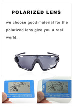 Load image into Gallery viewer, Bike Goggles Racing Sunglasses