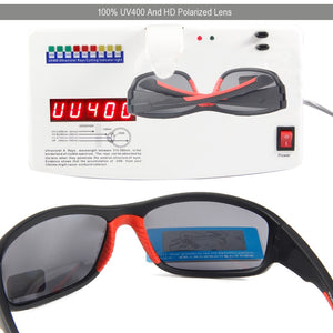 Ski Goggles Fishing Eyewear