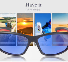Load image into Gallery viewer, Ski Goggles Fishing Eyewear