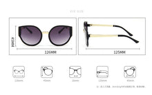 Load image into Gallery viewer, Summer Children Sunglasses
