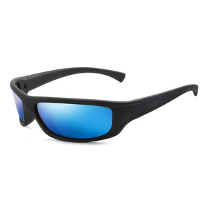 Polaroid HD Sunglasses For Men