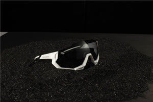 Outdoor Sports Running Eyewear