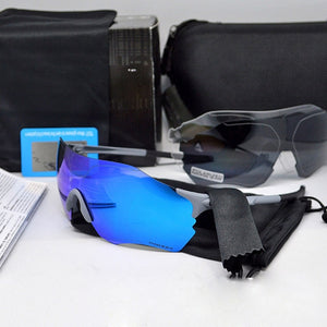 Outdoor Goggle Sport Bicycle Eyewear