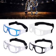 Load image into Gallery viewer, Protective Goggles Sports Eyewear