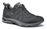 Agent Evo Gv Men's GRAPHITE