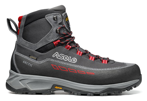 Arctic Gv Men's