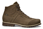 Cyclone Gv Men's DARK BROWN