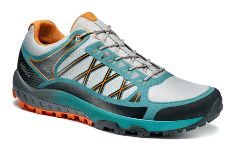 Grid Gv Women's SKY GREY/NORTH SEA
