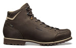 Icon Gv Men's DARK BROWN