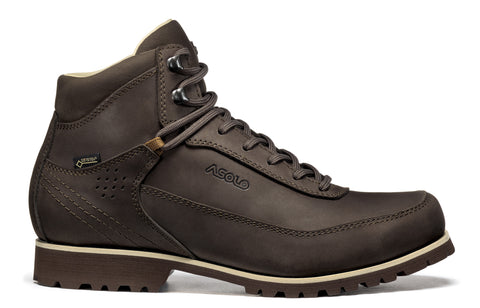 Myria Gv Women's DARK BROWN