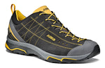 Nucleon Gv Men's GRAPHITE/YELLOW