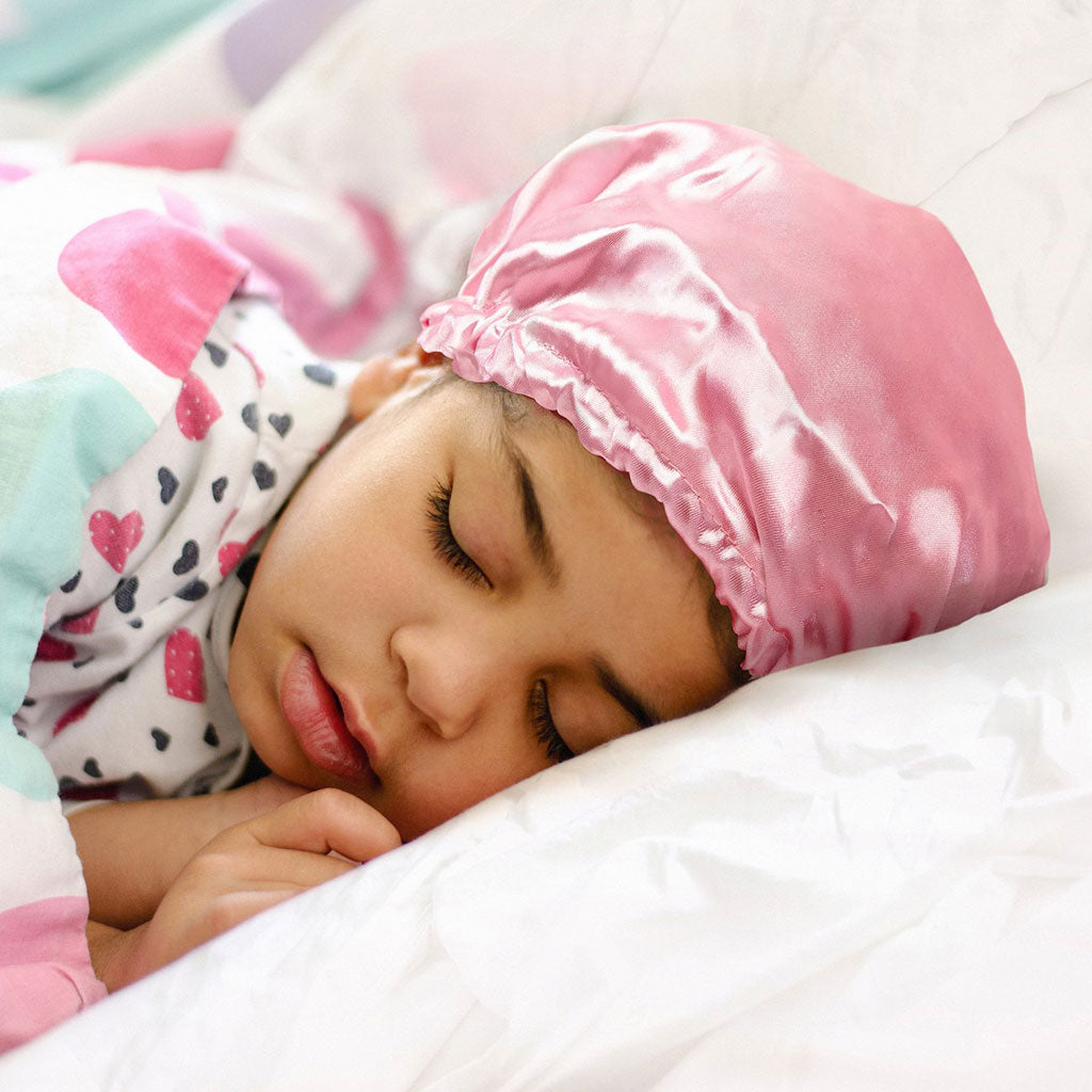 Sleep Bonnet