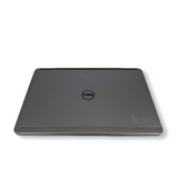 "Refurbished Dell e7240 | 12.5"" Laptop 