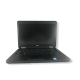 "Refurbished Dell E5440 | 14"" Laptop 