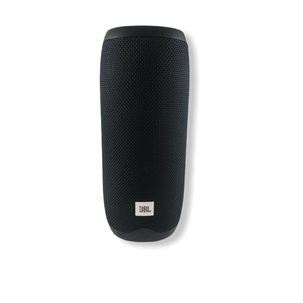 Certified Refurbished JBL Link 20 Voice Activated Portable Speaker-refurbliss