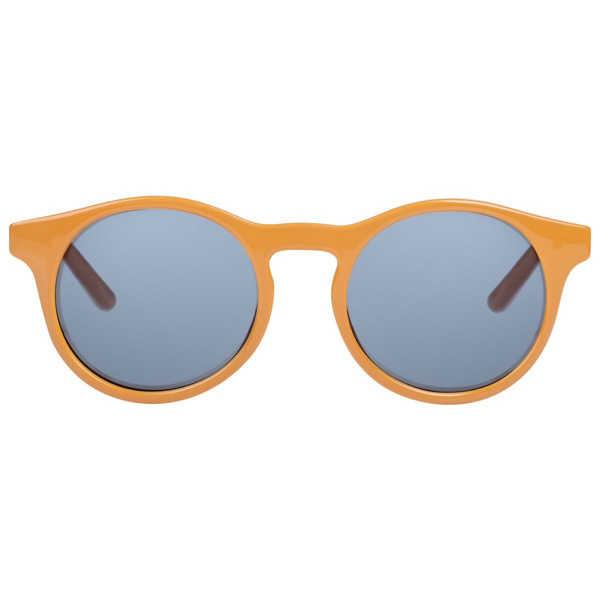 Goose & Dust sustainable sunglasses - sol gloss