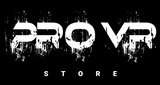PRO VR Store