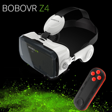 Load image into Gallery viewer, BOBO VR Z4 VR Premium Headset