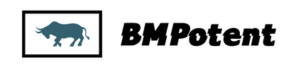 BMPotent™