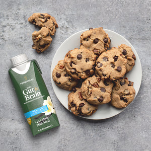 Perennial Chocolate Chip Cookies