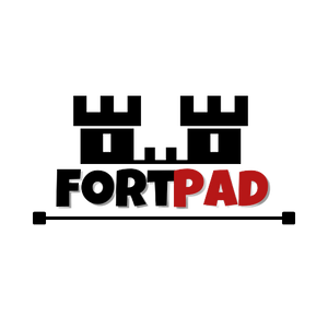 FortPad™ - Mobile Electronics