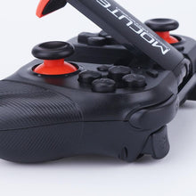Fortpad Gaming Controller