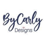 ByCarly Designs
