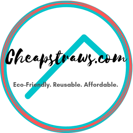 Cheapstraws.com
