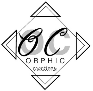 Orphic Creations