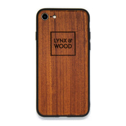 Lynx & Wood Phone Case Vidars Sandal – iPhone 7