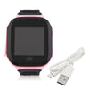 Image of Third Generation Smart Watch for Kids