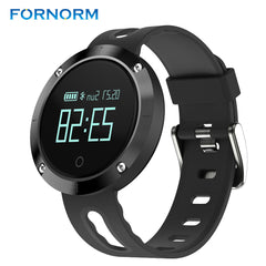 Multifunctional Fitness Tracker