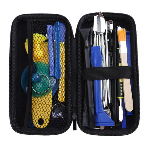 37 in 1 Opening Disassembly Repair Tool Kit