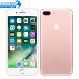 Apple iPhone 7 Plus 32/128GB/256GB