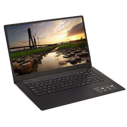 Laptop Notebook WINDOWS 10