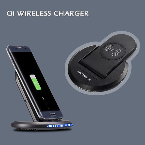 Durable Transmitter Travel Charging Pad Charging Dock