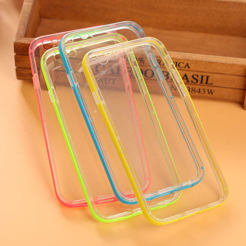 Accessories IPhone6 Phone Case Supplies
