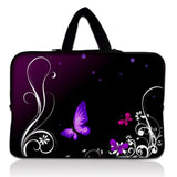 Computer Bag Notebook PC Cover tablet Sleeve