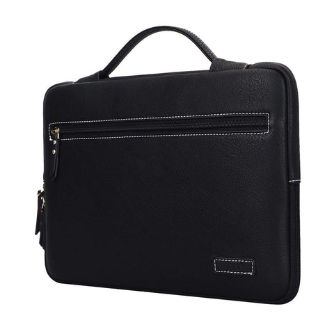 FYY Laptop Briefcase
