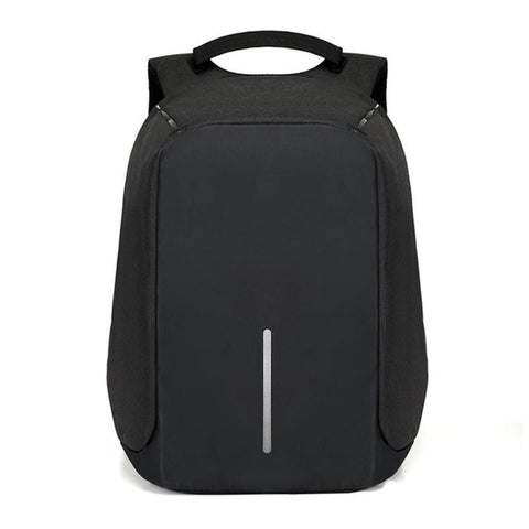 Creative Multifunction Laptop Bags