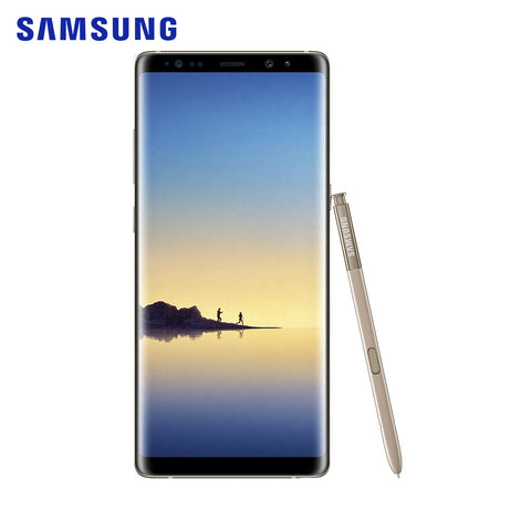 Samsung Galaxy Note8 64 GB