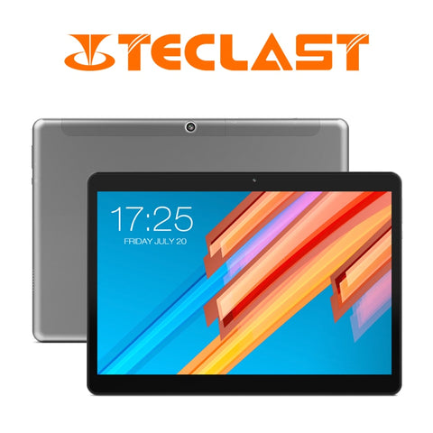 Teclast Tablet PC