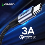 Ugreen USB Type C Cable
