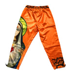 "DKS ""Eternal"" Satin Lounge Pants"