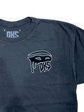 "DKS ""Serenity"" Grey T-Shirt"