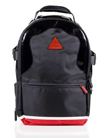 "Sprayground ""Sport Rython"" Backpack"