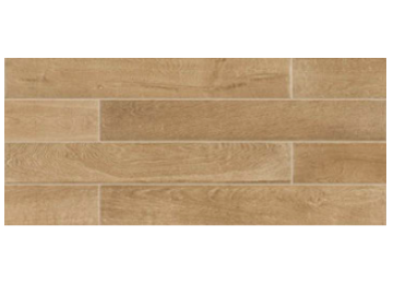 Glazed Porcelain Floor Tile WB-Tier 1
