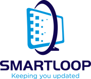 Smartloop Electronics & Accessories