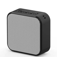 Load image into Gallery viewer, A70 bluetooth speaker