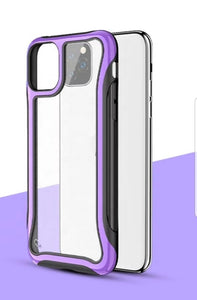 3in1 cases for iPhone 11 pro